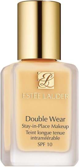 Estée Lauder Double Wear Stay-in-Place Make-up Foundation N° 66 Cool Bone 30 ml
