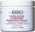 Kiehl`s Ultra Facial Masque 125ml