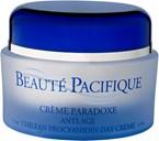 Beauté Pacifique Creme Paradoxe 50ml