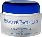 Beauté Pacifique AHA Anti-Wrinkle Cream 50ml