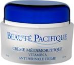 Beauté Pacifique Cremé Métamorphique 50 ml