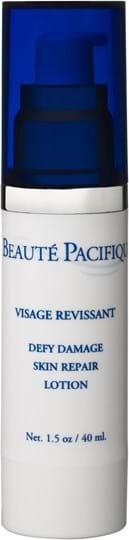 Beauté Pacifique Anti Age and Moisturizers Defy Damage Skin Repair Lotion