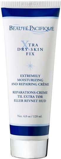Beauté Pacifique X-tra Dry Skin Fix 120ml