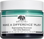 Origins Make a Difference Plus+ Rejuvenating Treatment Day Care 50 ml