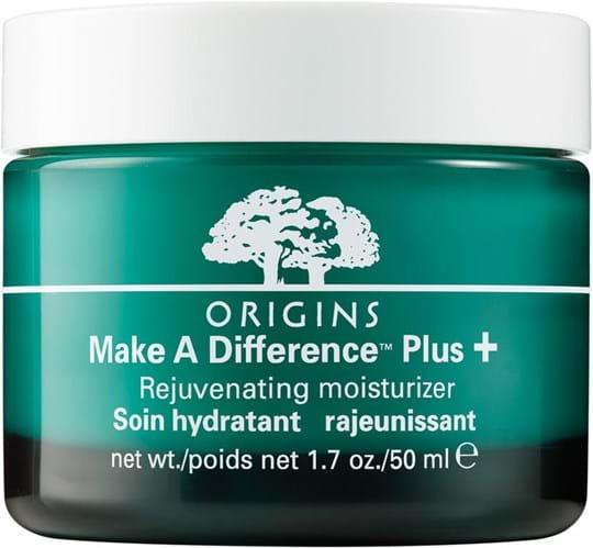 Origins Make a Difference Rejuvenating Moisturizer Day Care 50ml