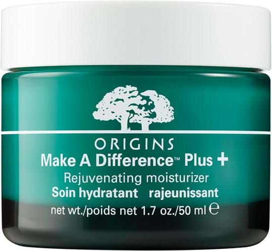 Origins Make a Difference Rejuvenating Moisturizer