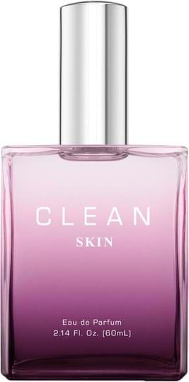Clean Skin Eau de Parfum 60 ml