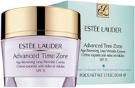 Estée Lauder Advanced Time Zone Day Creme SPF 15 50 ml