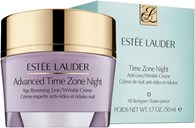 Estée Lauder Advanced Time Zone Night Creme 50 ml