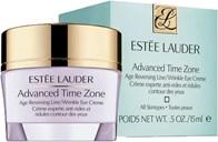 Estée Lauder Advanced Time Zone Eye Creme 15 ml