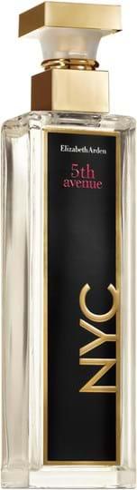 Elizabeth Arden 5th Avenue NYC Eau de Parfum Spray (Limited Edition)