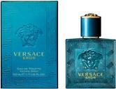 Versace Eros Eau de Toilette 50ml