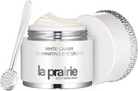 La Prairie The White Caviar Collection White Caviar illuminerende øjencreme 20 ml