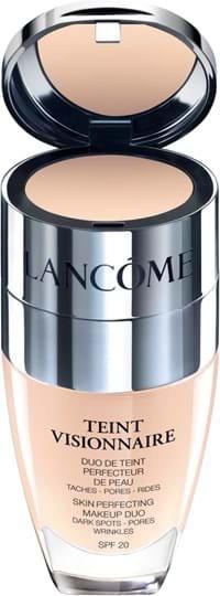 Lancôme Teint Visionnaire N° 02 Lys rosé 30 ml