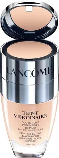 Lancôme Teint Visionnaire N°03 Beige diaphane 30ml