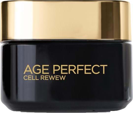 L'Oréal Age Perfect Cell Renew Day Cream 50ml