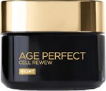 L'Oréal Age Perfect Cell Renew Night Cream 50 ml