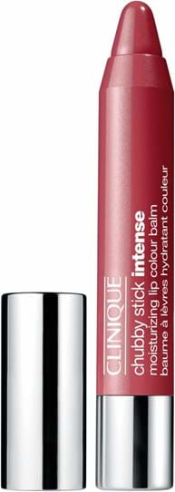 Clinique Chubby Stick Intense N° 02 Chunkiest Chilli