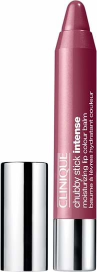 Clinique Chubby Stick Intense N° 07 Broadest Berry