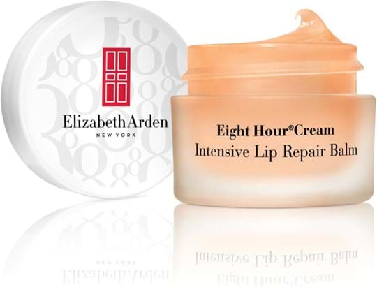 Elizabeth Arden Eight Hour Cream Intensive Lip Repair Balm 15 ml