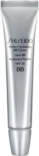 Shiseido Perfect Hydrating BB Cream Medium
