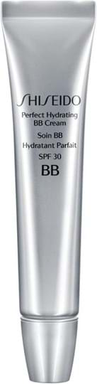 Shiseido Perfect Hydrating BB Cream Dark