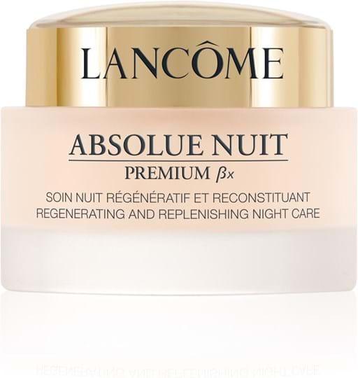 Lancôme Absolue Premium Bx Night Cream 75ml