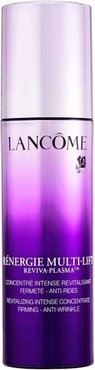 Lancôme Rénergie Multi-Lift Reviva Plasma - Revitalizing Intense Concentrate