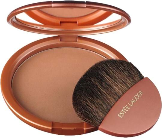 Estée Lauder Bronze Goddess Bronzer Powder N° 02 Medium 21 g
