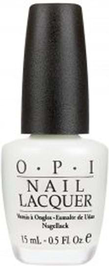 OPI Soft Shades Collection Nail Lacquer N°NL H22 Funny Bunny 15ml