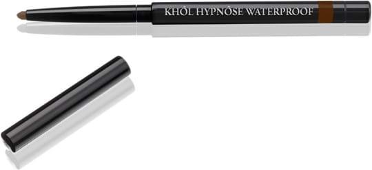 Lancôme Khol Hypnose N° 2 Brun Waterproof Eyeliner