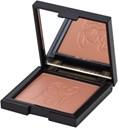 Nilens jord Compact Bronzing Powder N°503 Matt 10g