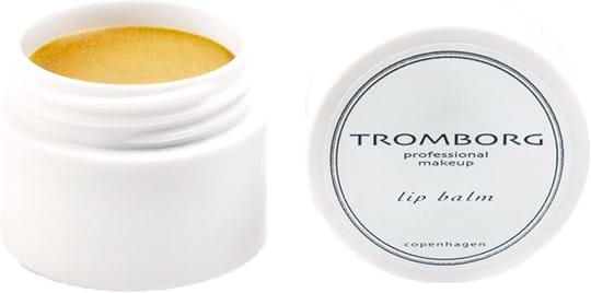 Tromborg Mood læbebalsam 15 ml