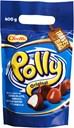 Polly Blue Bag 400g