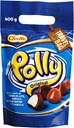 Polly Blue Bag 400g
