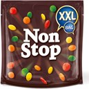 Non Stop XXL 400g