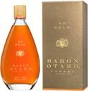 Baron Otard XO Gold 40% 1L