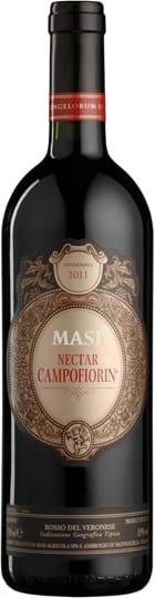Masi, Nectar Campofiorin, Rosso del Veronese, IGP, dry, red