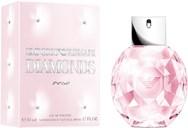 Giorgio Armani Emporio Diamonds Rose Eau de Toilette 50 ml