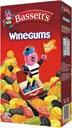 Bassett's Winegums, 800g