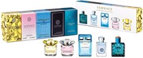 Versace Miniature Mixed Collection