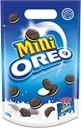 Oreo Mini pouch, 250g