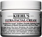 Kiehl's Ultra-ansigtscreme 50ml