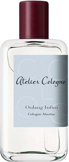 Atelier Cologne Chic Absolu Oolang Infini Cologne Absolue