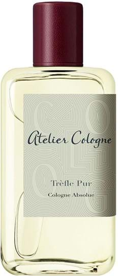 Atelier Cologne Chic Absolu Trèfle Pur Cologne Absolue 100ml
