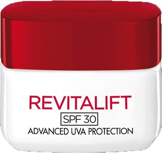 L'Oréal Revitalift SPF30 Day Cream 50ml