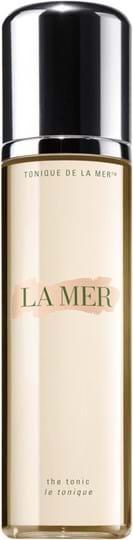 La Mer Toner The Tonic 200ml