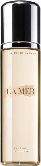 La Mer Toner The Tonic (replaces for GH 864141)