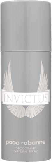 Paco Rabanne Invictus Deodorant 150 ml