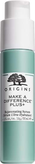 Origins Make A Difference™ Plus+ Rejuvenating treatment Serum 50 ml